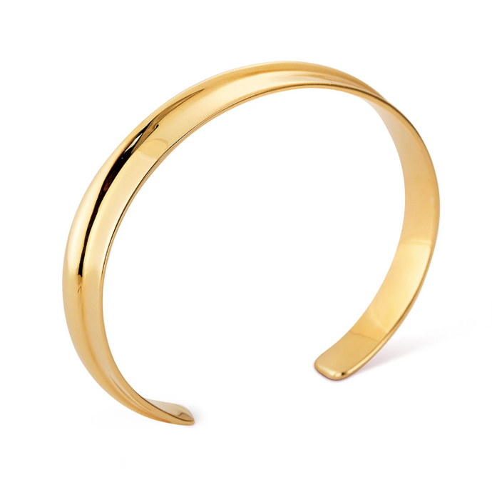 Ora Cuff Slim - Outlette Jewelry