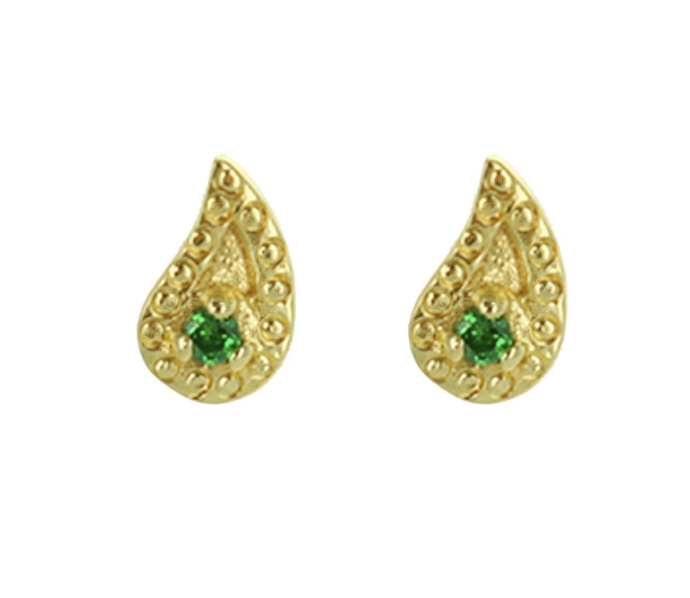 Livna Earrings