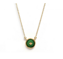 Load image into Gallery viewer, Sanja Necklace - Outlette Jewelry