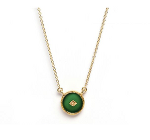 Sanja Necklace - Outlette Jewelry