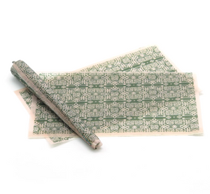 Rolling Paper Kit - Outlette Jewelry