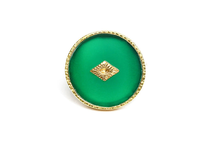 Sanja Ring - Outlette Jewelry
