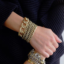 Load image into Gallery viewer, RiRi Bracelet - Outlette Jewelry