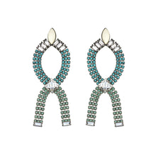 Load image into Gallery viewer, JLO Earrings - Outlette Jewelry