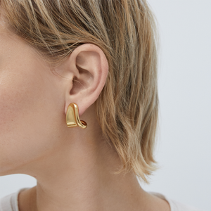 Juno Earrings - Outlette Jewelry