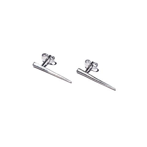 Petite Telson Ear Climber - Outlette Jewelry