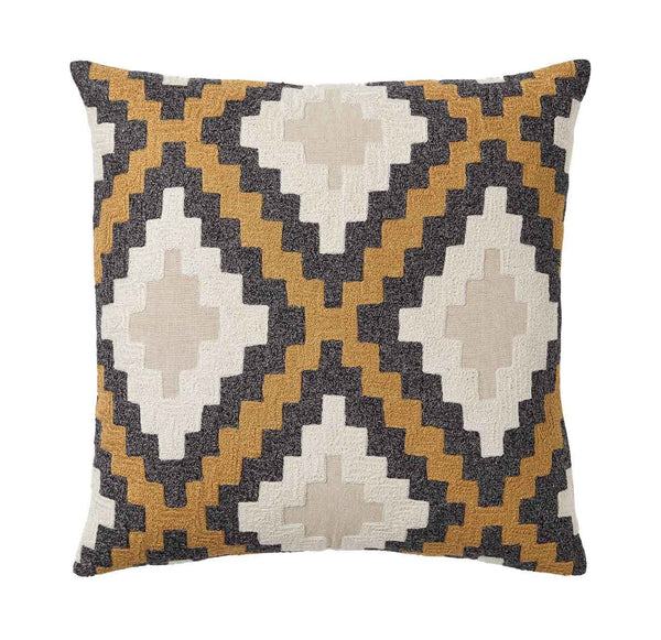 Getty Cushion