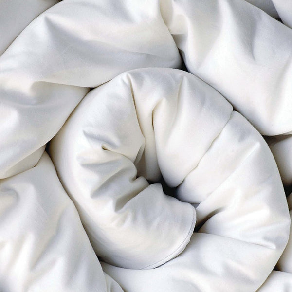Silk Duvet Inner Medium