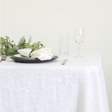 Beautiful 100% Table Runners