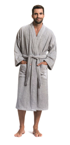 Lodge Robe
