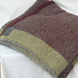 Stansborough Blankets Morrocan