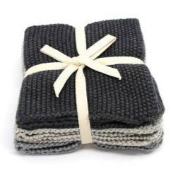 100% Cotton Cloth (Set of 3)