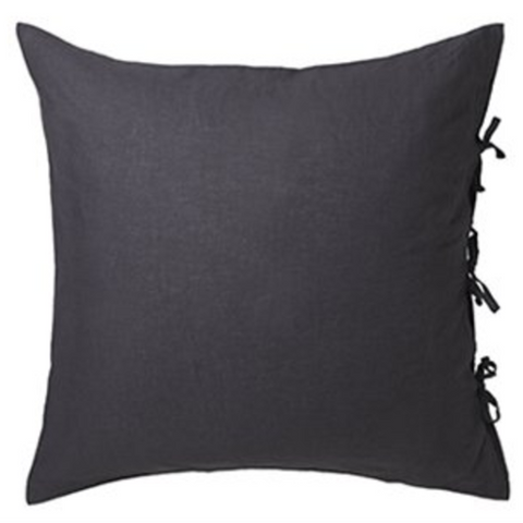 Versai European Pillow Slip