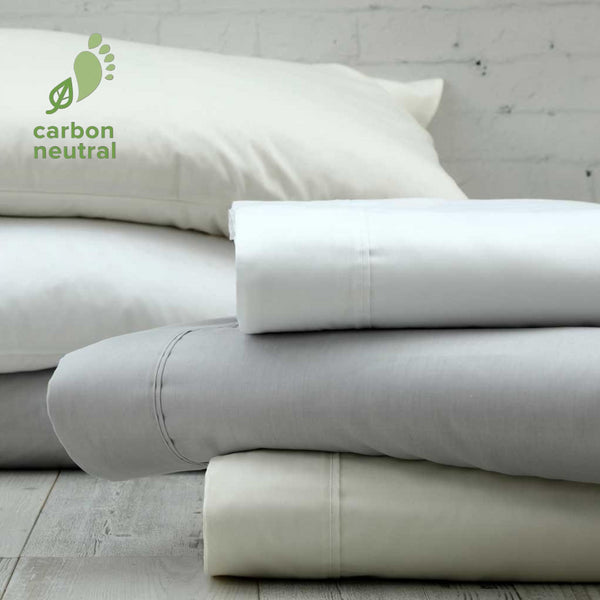 Croft Sheet Set - 30% OFF