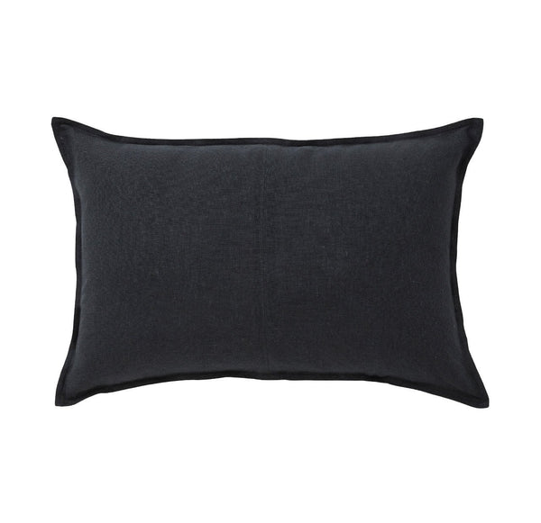 Como Lumbar Cushion - Shadow