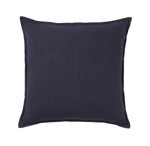 Como Square 50cm Cushion - Ocean