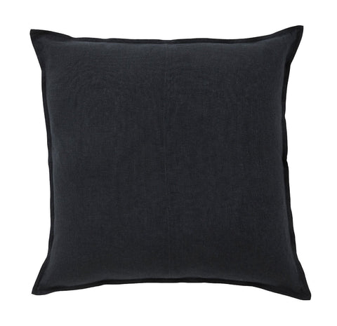 Como Square 50cm Cushion - Shadow