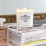 Kearose Small Pure Soy Candle