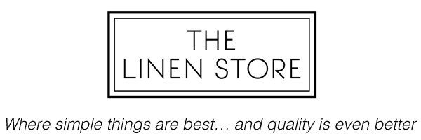 The Linen Store