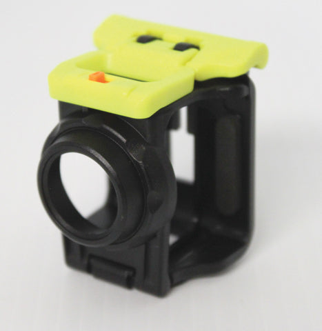 "Camera Holder (""Naked Case"")"