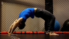 [WATCH] 7-Minute of Stretching That Every Martial Artist Needs