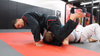 [WATCH] Most Painful BJJ Armbar Ever?