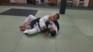 [LEARN] Most Effective BJJ Headlock Escapes