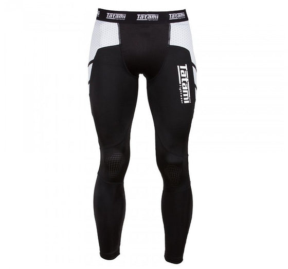 Tatami Armourtech Compression Spats - Front