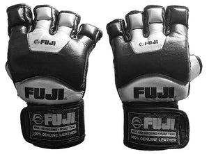 FUJI Sports Pro Performance MMA Gloves