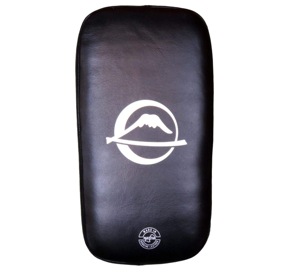 Fuji Sports Pro Performance Thai Pad Front