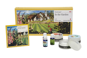 In the Garden Scentscapes®