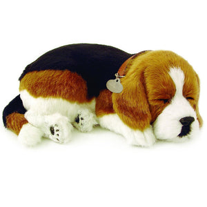 Perfect Petzzz Beagle Dog/soft bundle