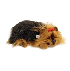 Perfect Petzzz Yorkie/Soft Bundle