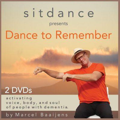 Dance to Remember