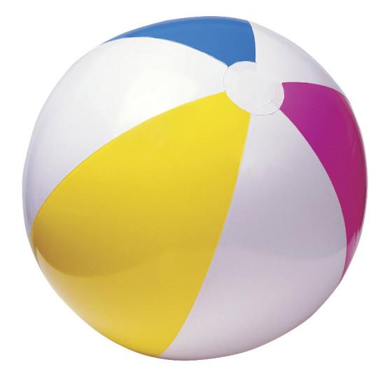 Economy 61cm Beach Ball