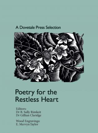 A Dovetale Press Selection Poetry For The Restless Heart