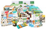Care Home Pack/The Complete Collection