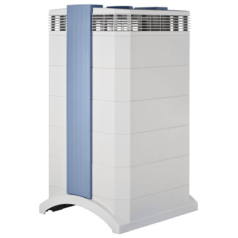 IQAir® New Edition GC MultiGas Air Purifier