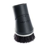 Miele Dusting brush SSP 10