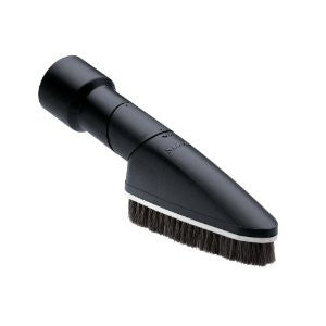 SUB 20 Flexible Universal Brush