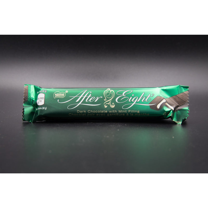 Nestle After Eight 40g