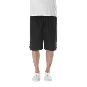 A Team Basketball Shorts