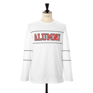 Alumni Hockey Tee