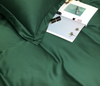 60's Tencel™ Full Bed Set Solid Color