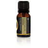 Essential Oil Cardamom