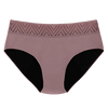 Thinx Hiphugger Period Underwear - Dusk