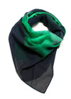 NORTHERN LIGHTS SCARF - PRE-ORDER