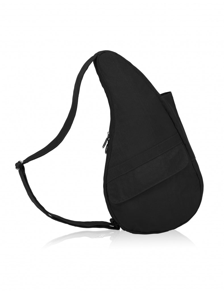 Healthy Back Bag - Product ID: 6103 - Bags and Accessories  - 15