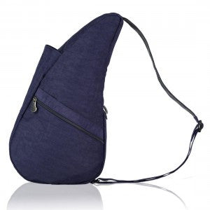 Healthy Back Bag - Product ID: 6303 - Lots of Colours Available