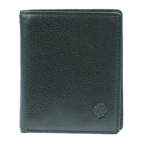Golunski RFID Protected Leather Notecase - Product ID: RF3